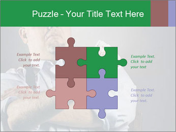 0000076657 PowerPoint Templates - Slide 43