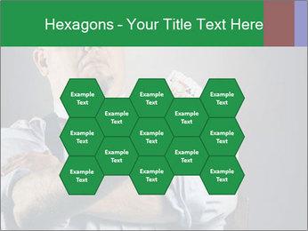 0000076657 PowerPoint Templates - Slide 44