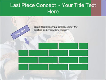 0000076657 PowerPoint Templates - Slide 46