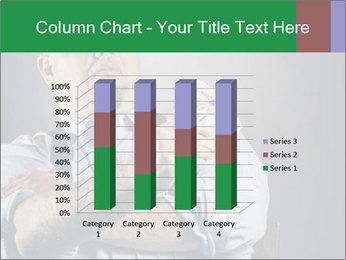 0000076657 PowerPoint Templates - Slide 50
