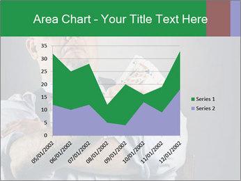 0000076657 PowerPoint Templates - Slide 53