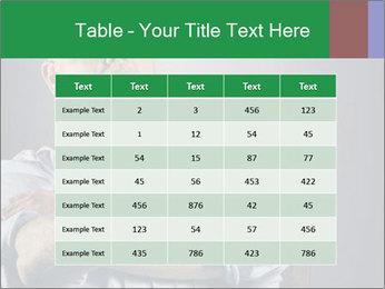 0000076657 PowerPoint Templates - Slide 55