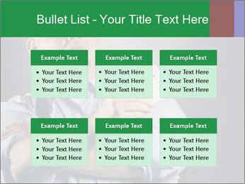 0000076657 PowerPoint Templates - Slide 56