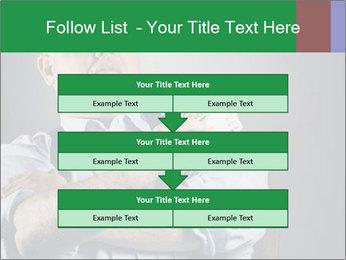 0000076657 PowerPoint Templates - Slide 60
