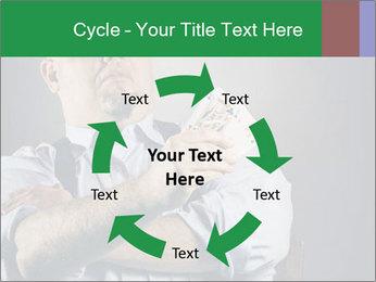 0000076657 PowerPoint Templates - Slide 62