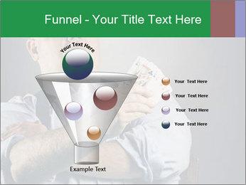 0000076657 PowerPoint Templates - Slide 63