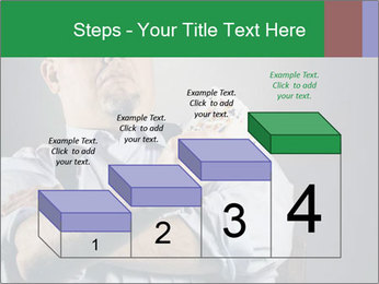0000076657 PowerPoint Template - Slide 64