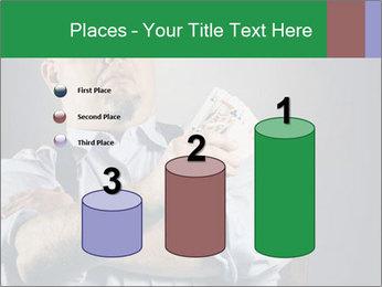 0000076657 PowerPoint Templates - Slide 65