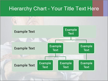 0000076657 PowerPoint Templates - Slide 67