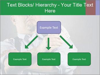 0000076657 PowerPoint Templates - Slide 69