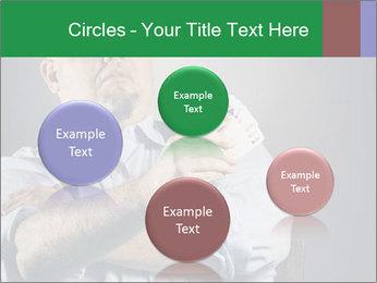 0000076657 PowerPoint Templates - Slide 77