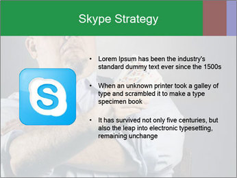 0000076657 PowerPoint Template - Slide 8