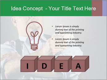 0000076657 PowerPoint Template - Slide 80