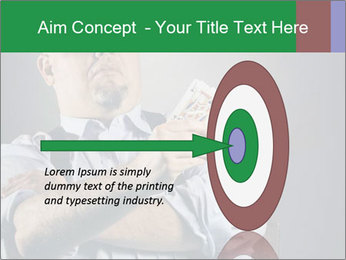 0000076657 PowerPoint Template - Slide 83