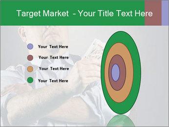 0000076657 PowerPoint Templates - Slide 84