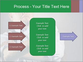 0000076657 PowerPoint Templates - Slide 85