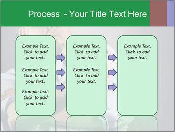 0000076657 PowerPoint Templates - Slide 86