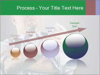0000076657 PowerPoint Template - Slide 87