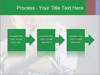 0000076657 PowerPoint Templates - Slide 88