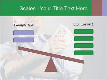 0000076657 PowerPoint Templates - Slide 89