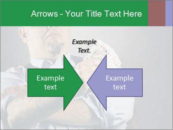 0000076657 PowerPoint Templates - Slide 90