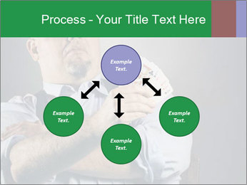 0000076657 PowerPoint Template - Slide 91