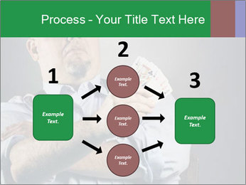0000076657 PowerPoint Template - Slide 92