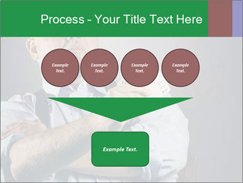 0000076657 PowerPoint Template - Slide 93