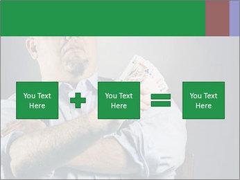 0000076657 PowerPoint Templates - Slide 95