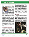 0000076657 Word Templates - Page 3