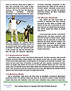 0000076657 Word Templates - Page 4