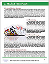 0000076657 Word Templates - Page 8