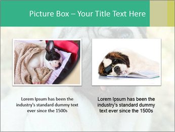 0000076658 PowerPoint Template - Slide 18