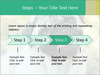 0000076658 PowerPoint Template - Slide 4