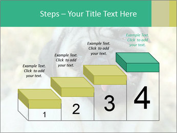 0000076658 PowerPoint Template - Slide 64