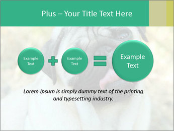 0000076658 PowerPoint Template - Slide 75