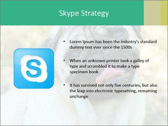 0000076658 PowerPoint Template - Slide 8