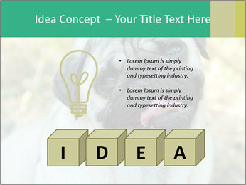 0000076658 PowerPoint Template - Slide 80