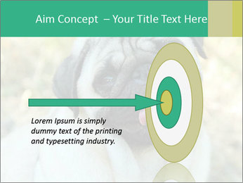 0000076658 PowerPoint Template - Slide 83