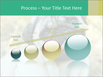 0000076658 PowerPoint Template - Slide 87