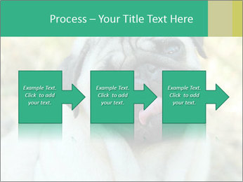 0000076658 PowerPoint Template - Slide 88