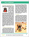 0000076658 Word Template - Page 3