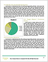 0000076658 Word Template - Page 7