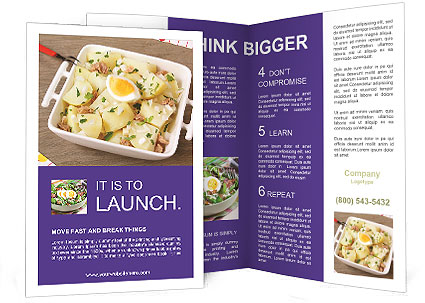 0000076659 Brochure Template
