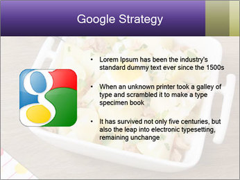 0000076659 PowerPoint Template - Slide 10