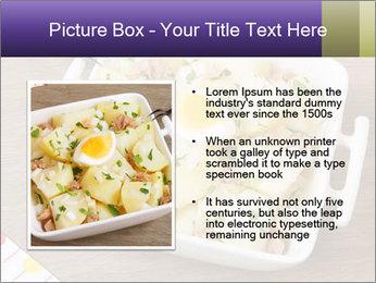 0000076659 PowerPoint Template - Slide 13