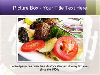 0000076659 PowerPoint Template - Slide 15