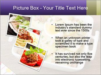 0000076659 PowerPoint Template - Slide 17