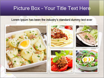 0000076659 PowerPoint Template - Slide 19