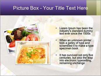 0000076659 PowerPoint Template - Slide 20